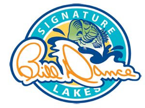 Bill Dance Signature Lakes